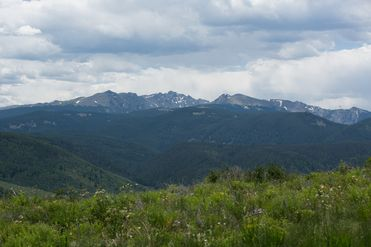713 Webb Peak Edwards, CO 81632 - Image 1