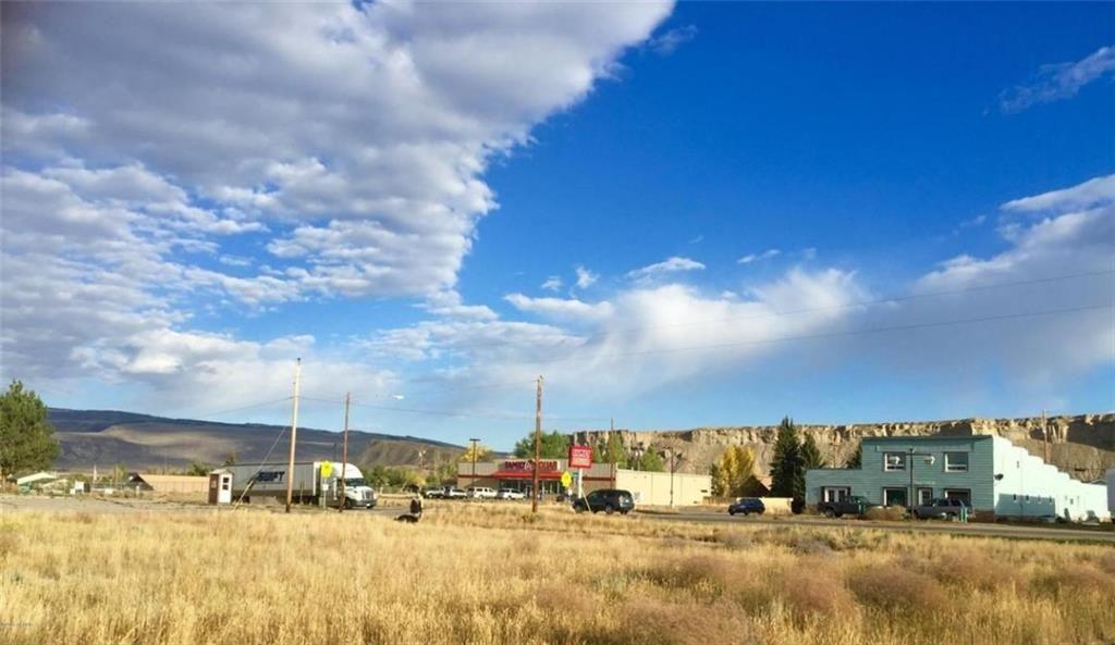 904 Park AVENUE KREMMLING, Colorado 80459