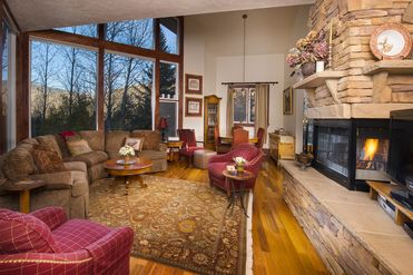2572 Cortina Lane Vail, CO 81657 - Image 1