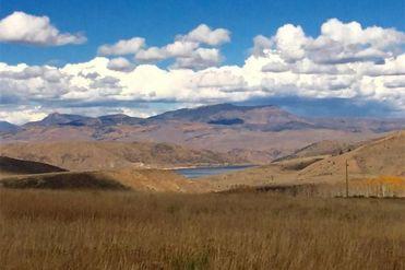 3245 GCR 37 PARSHALL, Colorado 80468 - Image 1