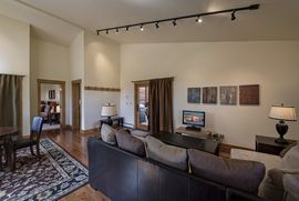 3410 County Road 151 Unincorporated, CO 81637 - Image