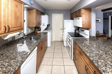 4507 Meadow Drive # 502 Vail, CO 81657 - Image 1