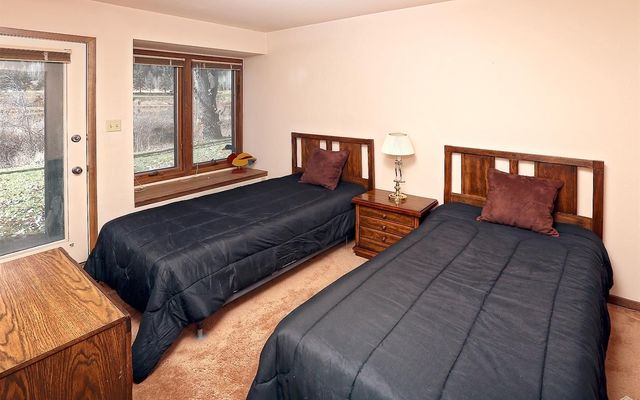 4770 Bighorn Rd Road # N-3 - photo 10