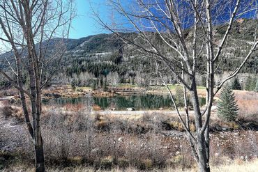 4770 Bighorn RD Road # N-3 Vail, CO - Image 14