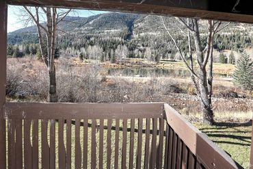 4770 Bighorn RD Road # N-3 Vail, CO - Image 16