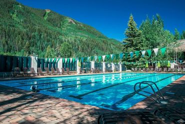 4770 Bighorn RD Road # N-3 Vail, CO - Image 19