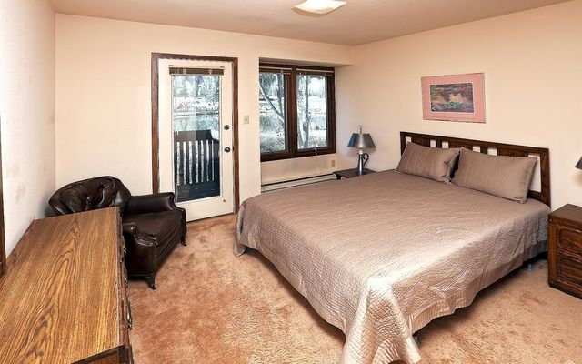 4770 Bighorn Rd Road # N-3 - photo 9