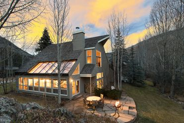 4879 Meadow Drive # B Vail, CO 81657 - Image 1