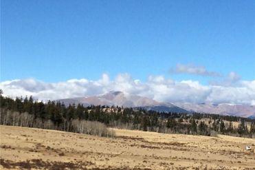 189 PUMA COURT COMO, Colorado 80432 - Image 1