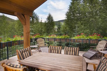 59 Borders Road Beaver Creek, CO - Image 10