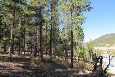 165 Spruce STREET ALMA, Colorado - Image 11