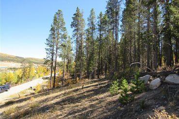 165 Spruce STREET ALMA, Colorado - Image 12