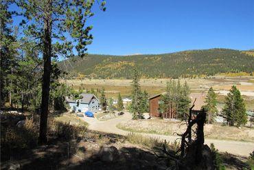 165 Spruce STREET ALMA, Colorado - Image 16