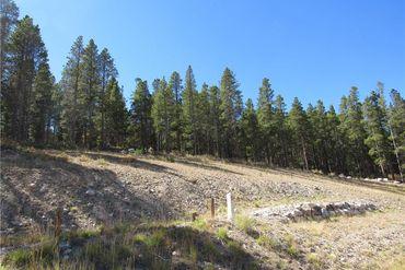 165 Spruce STREET ALMA, Colorado - Image 4