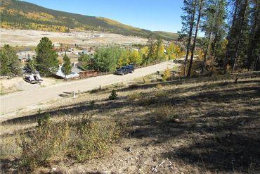 165 Spruce STREET ALMA, Colorado - Image 5