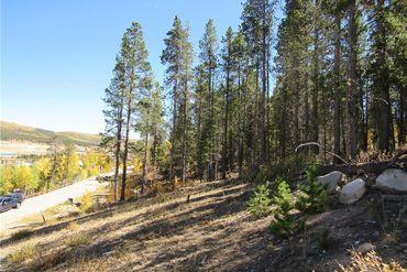 165 Spruce STREET ALMA, Colorado - Image 6