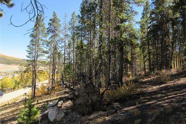 165 Spruce STREET ALMA, Colorado - Image 8