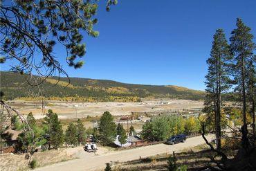 165 Spruce STREET ALMA, Colorado - Image 9