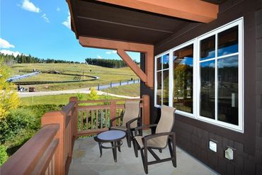 1521 Ski Hill ROAD # 8310 BRECKENRIDGE, Colorado - Image 20