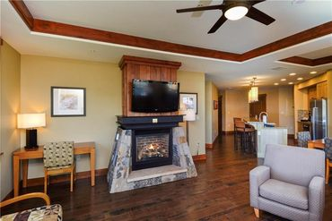 1521 Ski Hill ROAD # 8310 BRECKENRIDGE, Colorado - Image 3