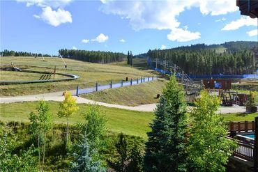 1521 Ski Hill ROAD # 8310 BRECKENRIDGE, Colorado - Image 22
