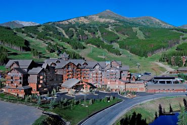 1521 Ski Hill ROAD # 8310 BRECKENRIDGE, Colorado - Image 26