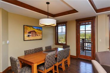 1521 Ski Hill ROAD # 8310 BRECKENRIDGE, Colorado - Image 7