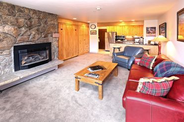595 Vail Valley Drive # 164 Vail, CO 81657 - Image 1