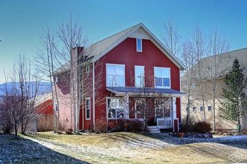 78 Wren Court Eagle, CO 81631