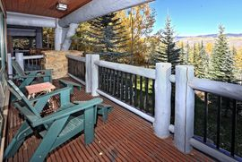 205 Bear Paw # C304 Beaver Creek, CO 81620 - Image