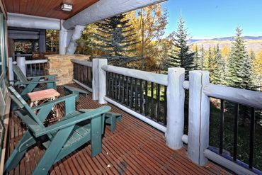 205 Bear Paw # C304 Beaver Creek, CO - Image 15