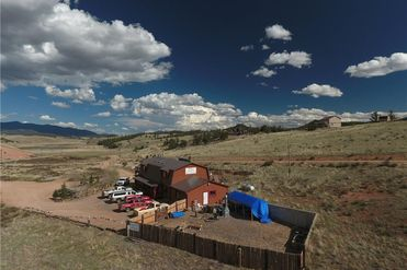 53 STAGESTOP ROAD JEFFERSON, Colorado 80456 - Image 1