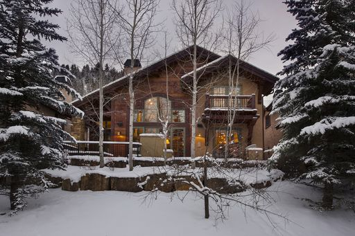 80 Mountain Retreat Court Edwards, CO 81632 - Image 3