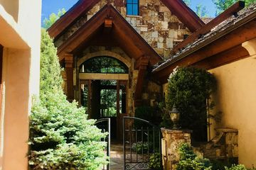 311 Windermere Circle Edwards, CO