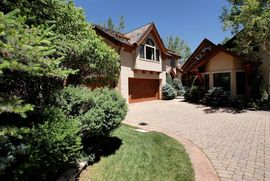 311 Windermere Circle Edwards, CO 81632 - Image 2
