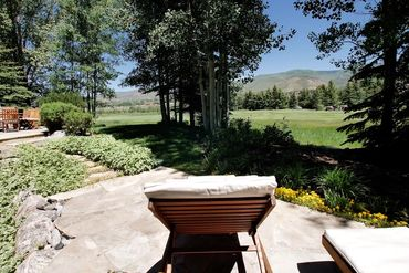 311 Windermere Circle Edwards, CO - Image 11