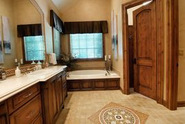 311 Windermere Circle Edwards, CO 81632 - Image 15