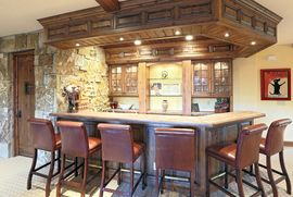 311 Windermere Circle Edwards, CO 81632 - Image 17