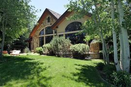 311 Windermere Circle Edwards, CO 81632 - Image 25