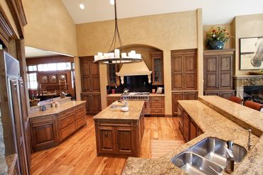 Photo of 311 Windermere Circle Edwards, CO 81632 - Image 7