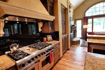 Photo of 311 Windermere Circle Edwards, CO 81632 - Image 8