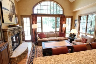 Photo of 311 Windermere Circle Edwards, CO 81632 - Image 9