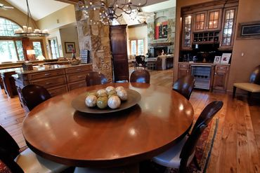 Photo of 311 Windermere Circle Edwards, CO 81632 - Image 10
