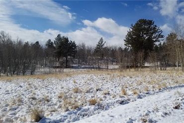526 TATANKA TRAIL COMO, Colorado - Image 18