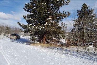 526 TATANKA TRAIL COMO, Colorado - Image 3