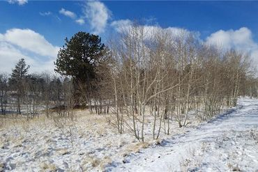 526 TATANKA TRAIL COMO, Colorado - Image 22