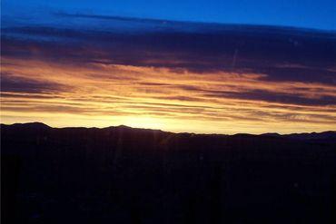 526 TATANKA TRAIL COMO, Colorado - Image 8
