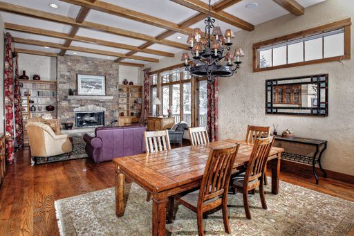 161 Fall Creek Road Edwards, CO 81632 - Image 1