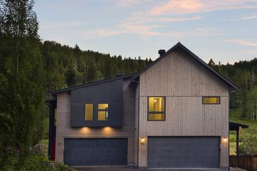 1133 Main Street Minturn, CO 81645 - Image 1