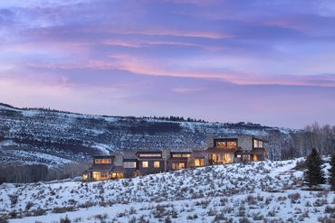 Photo of 1609 Colorow Road Edwards, CO 81632 - Image 13
